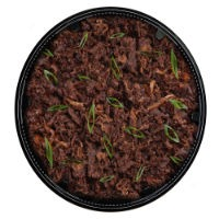 Beef Bulgogi Platter (serves 8-10)