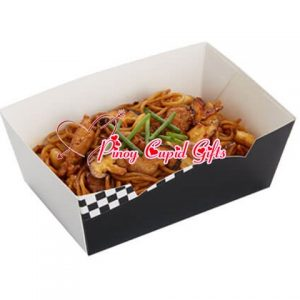 Charlie Chan Chicken-Large
