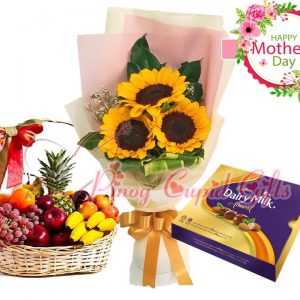 MOTHER'S DAY GIFTS (NCR/RIZAL)