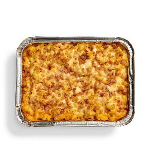Mac & Cheese Party Tray