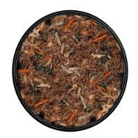 Chapchae Korean Noodles (serves 8-10)