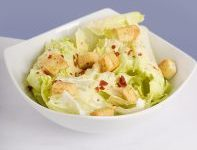 Caesar Salad-Family
