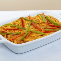 Italian Supreme Pasta by Conti's