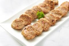 Pork Embotido (12-15 slices)
