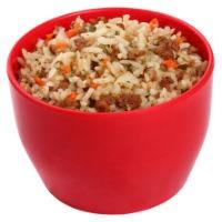 2 Korean Fried Rice