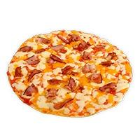 ArmyNavvy Querida Mia-Charlie Bravo(Bacon-Cheese)