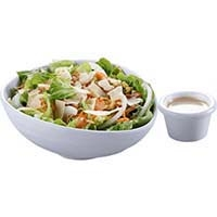 Ceasar Salad - Large
