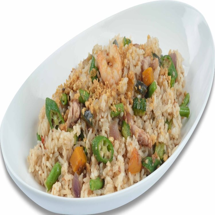 Gerry S Pinakbet Rice Pinoy Cupid Gifts