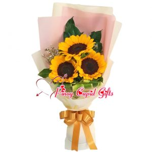 SUNFLOWERS (SALE!)