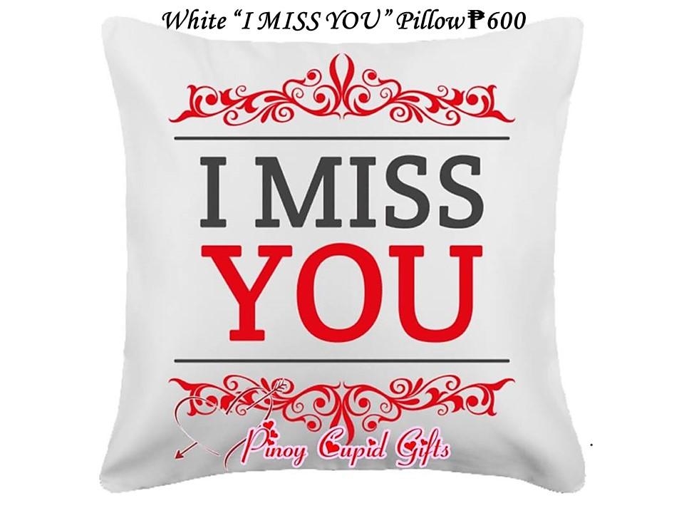 HBD Pillow (12