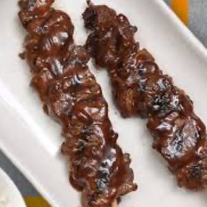 Kuy J Chicken Barbeque