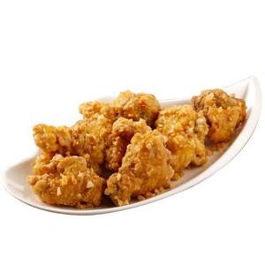 Lido Buttered Chicken