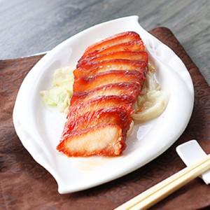 Roasted Pork Asado
