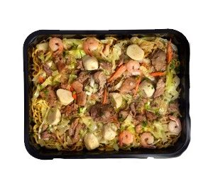 Max's Pancit Canton Cater Tray