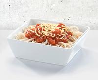 Spaghetti x5