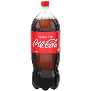 1.5l Coke