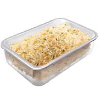 Chow King Egg Fried Rice