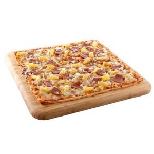 Hawaiian Pizza by Kenny Rogers