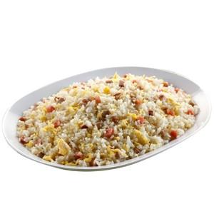 Lido Fried Rice