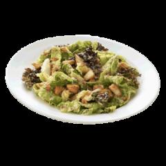 Caesar Salad-Family Size