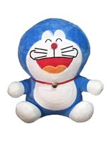 12 INCHES STUFFED TOY