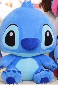 18 INCHES (1.5FT) STUFFED TOY