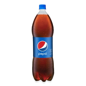 2L Drink (Pepsi, Mountain Dew, or 7 Up