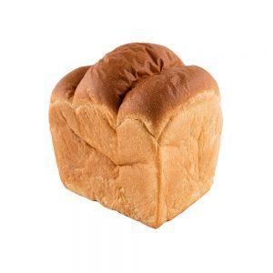 Classic Loaf
