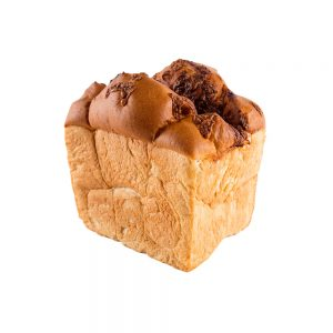Mozzarella Honey Garlic Butter Loaf by Boulangerie