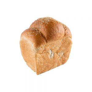 Sesame Loaf Bread