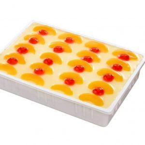 Goldilocks Crema de Fruta
