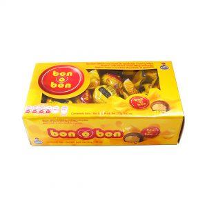 Arcor Bon O Bon Valentines Chocolate 270g